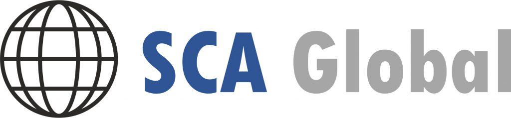 SCA Global-Logo
