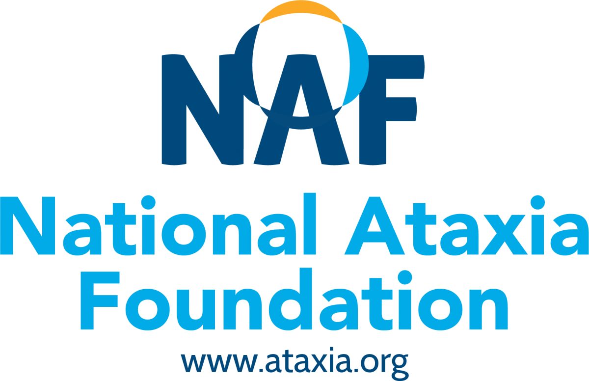 3-6 March 2020   NAF's Ataxia Investigators meeting – CANCELLED