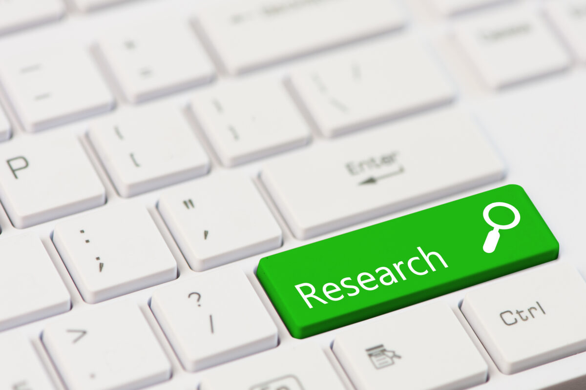 """Research article: """"Toward allele-specific targeting therapy and pharmacodynamic marker for spinocerebellar ataxia type 3"""""""