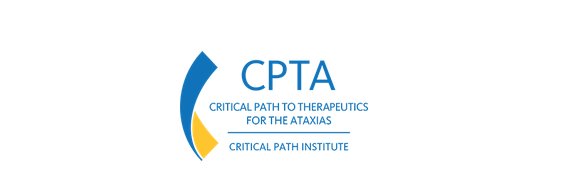Launch of Critical Path to Therapeutics for the Ataxias (CPTA) Consortium